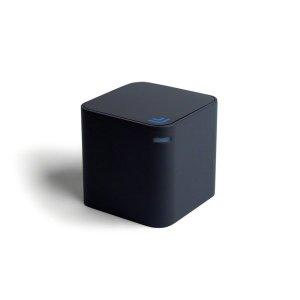 브라바 380t 물걸레로봇청소기 기존 큐브 (4채널)