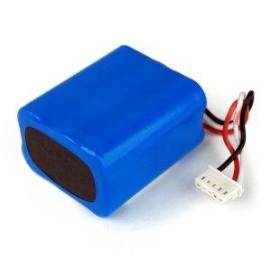 브라바 380t 물걸레로봇청소기 390t 정품 배터리