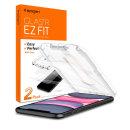 아이폰11 강화유리 글라스tR 이지핏 ZA064GL25167