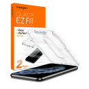 아이폰11프로 강화유리 글라스tR 이지핏 ZA063GL25164