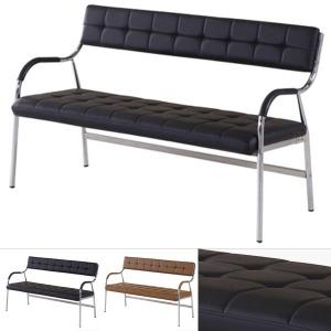 (RNO731) 장의자-대기실의자-벤치의자-휴게실의자
