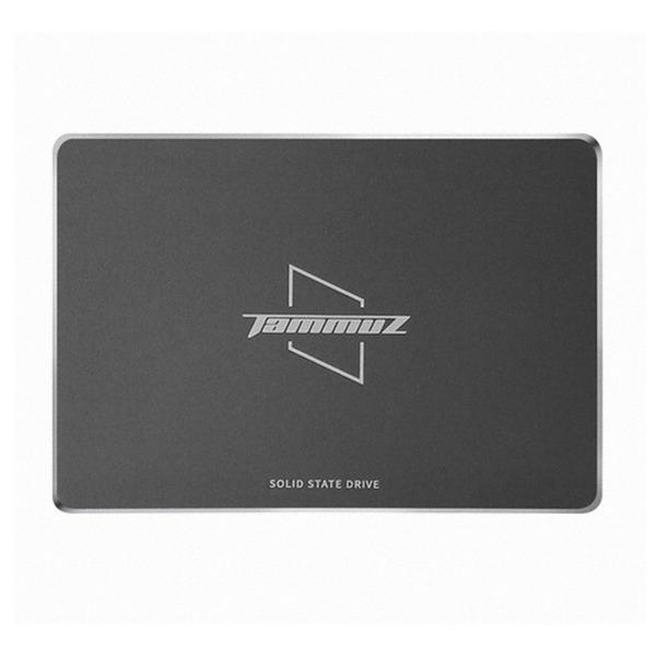 (포)타무즈 GK300 ( 1TB) BOX정품