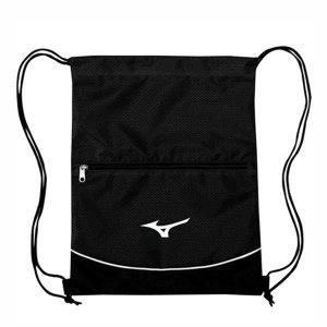 런버드 개인가방 멀티가방 야구화 글러브 야구 가방