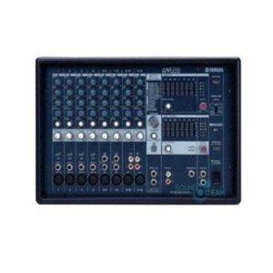 큐사운드 음향    YAMAHA_  EMX-212S_EMX212S 12채널