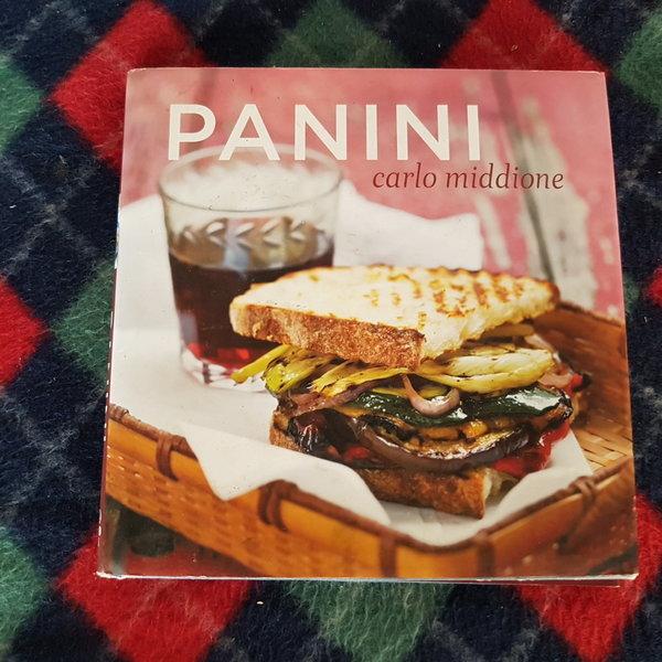 영문판.PANINI/10THE SPEED PRESS.2008