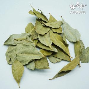 국내산 구아바잎 100g 구아바차 구아바잎차