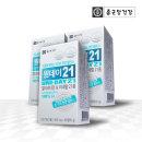 원데이21 멀티비타민 60정 3개 (총6개월분)