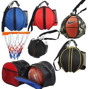 농구링망 공가방 볼가방 농구공 축구공 배구공 공가방