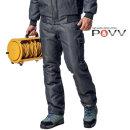 파브 겨울 바지 WM-P704 작업복 솜바지 패딩바지 하의