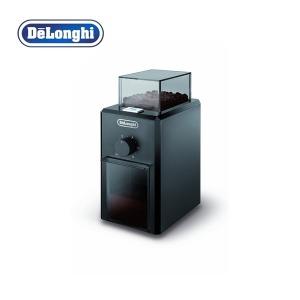 드롱기 프로페셔널 커피그라인더 KG79 독일직배송