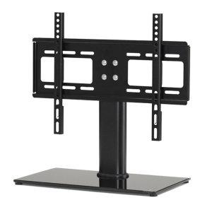 BLS-11S TV브라켓/TV거치대/TV스탠드 300x300