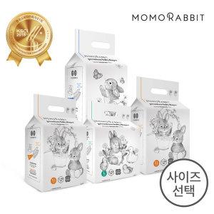 에코씽씽 팬티기저귀 (팬티형) 4팩/ L XL XXL 사이즈