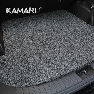 카마루 코일매트 트렁크매트 카매트 자동차매트 매트