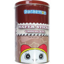 도라에몽 초콜릿맛 와퍼 스틱 125g /간식/디저트/담라