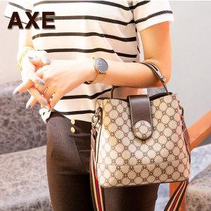 GD-11 AXE 여성 가방 크로스백 숄더백 여자 핸드백