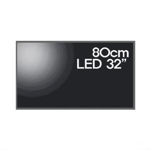 32LM560BENA (고정벽걸이형)