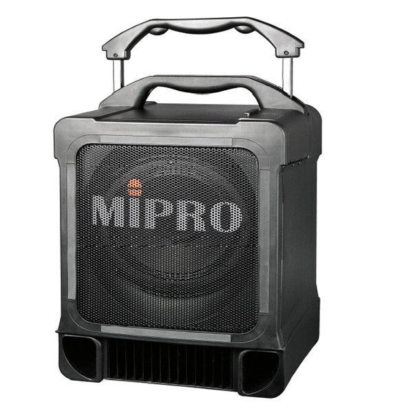 MIPRO미프로 MA-707EXP/이동형 MA-707용연결스피커140W