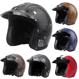 VOSS 남여공용 사계절 모터바이크 오토바이 헬멧 VOSS