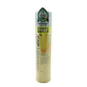 차앤박 프로폴리스 앰플 미스트 250ml /HY