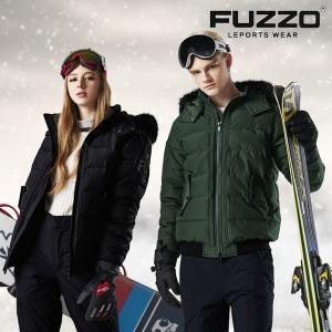 푸조 스키복 자켓 FZ826/스노우보드복/스키복