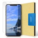 아이폰11 2.5CX 액정보호 강화유리 필름 2매