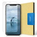 아이폰11 프로 2.5CX 액정보호 강화유리 필름 2매
