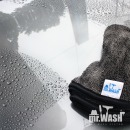 Mr.wash 드라잉타월 중형 60x40cm/세차용품/세차타올
