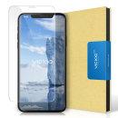 아이폰11 프로 맥스 2.5CX 액정보호 강화유리필름 2매