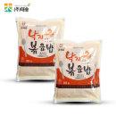 태송즉석 낙지볶음밥 10봉/햇반/즉석밥