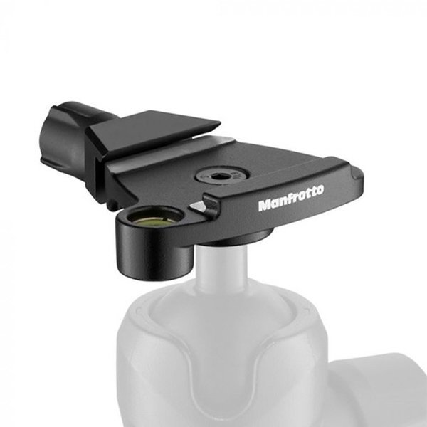(정품)MSQ6T/Top Lock Travel Quick Release Adaptor