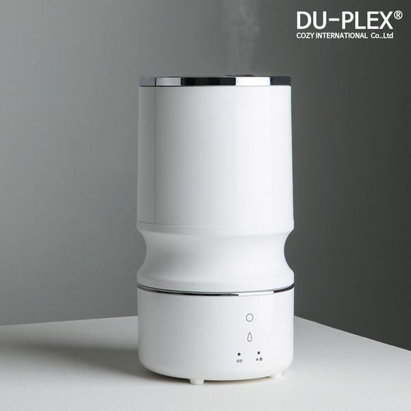 통세척 초음파 가습기 간편세척 듀플렉스 DP-UH03