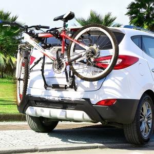 스피렉스차량용자전거거치대/전차종사용/자전거캐리어