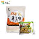 태송즉석새우5봉+고기만두5봉/햇반/즉석밥