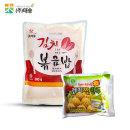 태송즉석김치볶음밥5봉+고기만두5봉/햇반/즉석밥