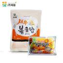 태송즉석새우볶음밥5봉+김치만두5봉/햇반/즉석밥
