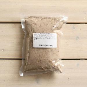 멀티그레인 250g / 잡곡빵 건강빵 프리믹스 재료