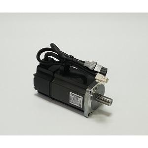 미쯔비시 J2S 400W 서보모터 HC-KFS43 미스비시