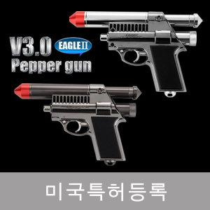 신제품/특허가스총/삼단봉/호신용품/등산용품