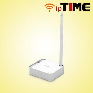 EFM IPTIME N102E 유무선공유기 -우체국 당일발송-