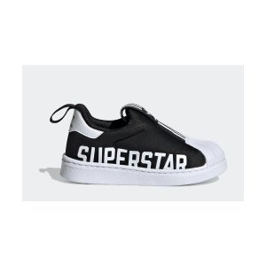 (신세계경기점) adidas kdis SUPERSTAR 360 X I(EG3408)