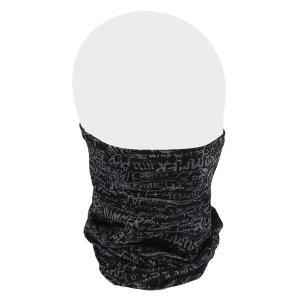국산 카치온 패션 멀티 스카프 넥워머 방한 기모