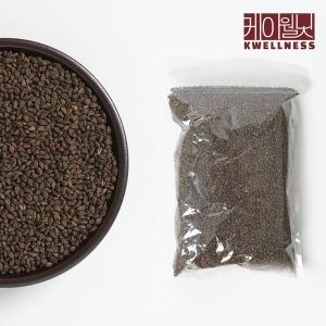 국내산 볶은 쓴메밀 500g 흑 메밀 전통 건강 한방 차