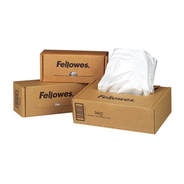 폐지함 비닐팩(36058 50매 150L)