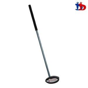 그라운드 골프 스틱 골프채 라켓 DG-1085 스카이블루
