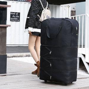 튼튼한 가벼운 3단이민가방 대형이민가방 캐리어가방