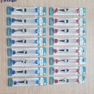 기타 BRAND  NEW PERFECT GOLF TEE 16개
