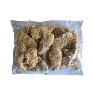 땡스맘 스파이스 치킨텐더 1kg 국내산닭안심