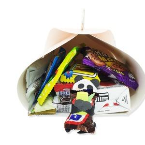 어린이집간식선물/유치원생일답례품/세미나단체간식