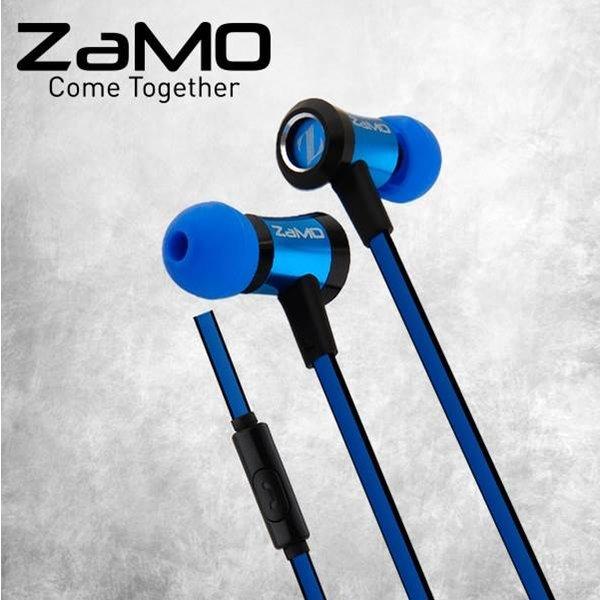 자모 이어폰 ZMEF-512