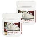 에이치시리즈 피부 영양제 250g 2개묶음 강아지영양제
